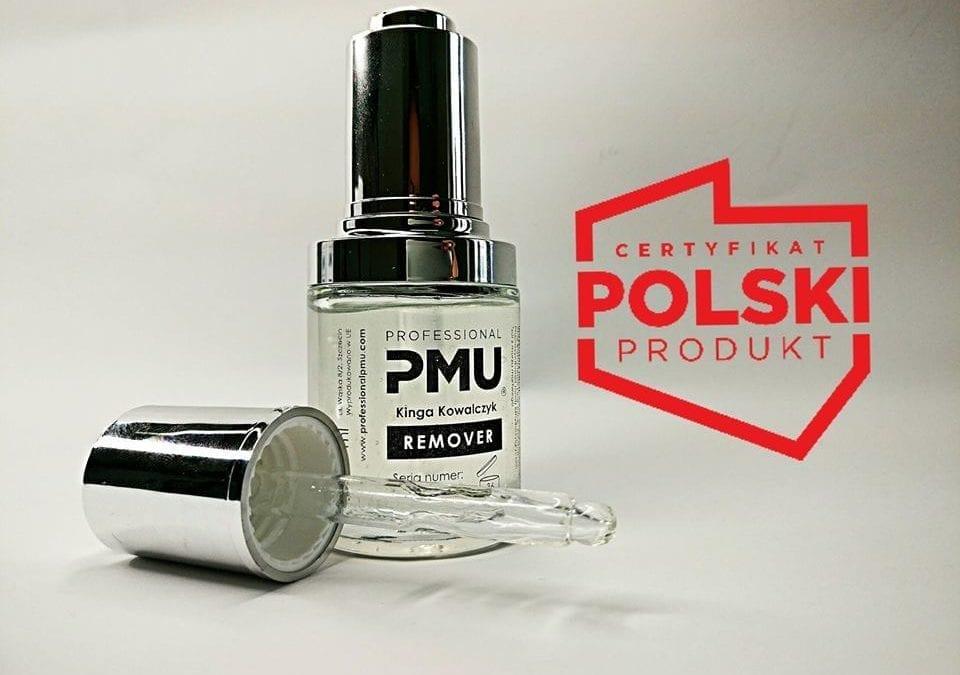 PMU Professional Remover