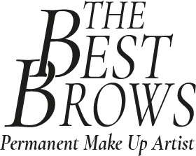 Best Brows - Daniela Rafał