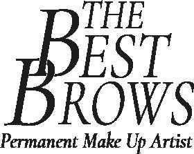 Best Brows - Daniela Rafał