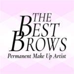 bestbrows.pl